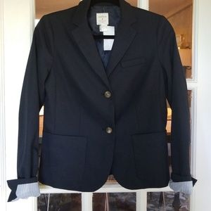 GAP Jackets & Coats - GAP Academy Blazer